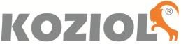 Logo Koziol Stolarka