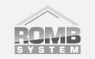 Romb System